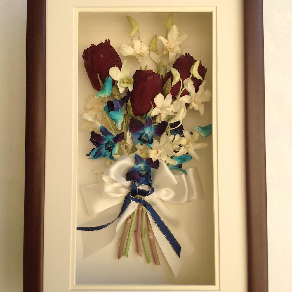 Funeral Flowers Precious Posies